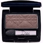 Dior 1 Couleur Eyeshadow 066 Trendy Taupe BNIB